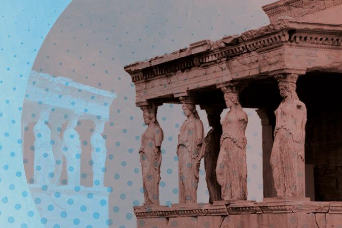 Athenian Hubris